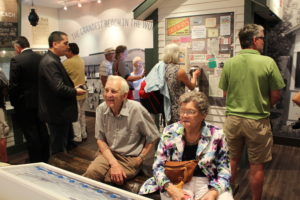 East_Beaches_Heritage_Wing_Grand_Opening_July_2015-2
