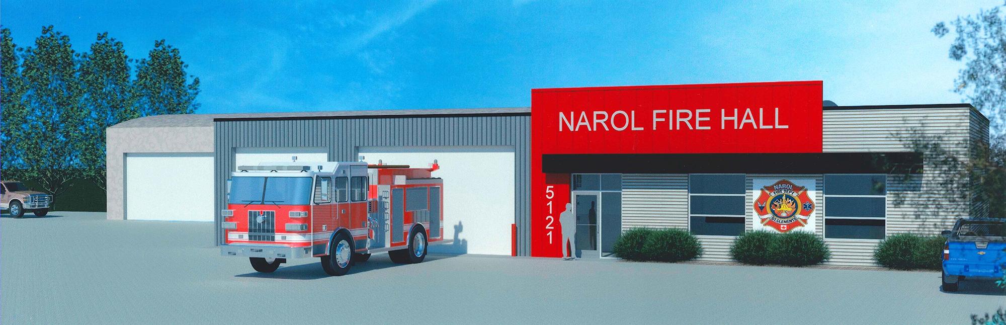 narol-fire-hall-expansion-design