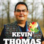 Kevin-Thomas